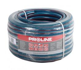 """proline wąż ogrodowy 4-warstwowy 20m 1/2"""" 99412"""