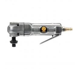 vorel wielofunkcyjne oscylacyjne narzędzie pneumatyczne 81060