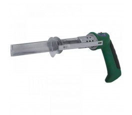 dedra nóż termiczny do styropianu 220w ded7520