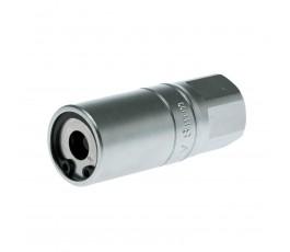 """teng tools wykrętak do szpilek 1/2"""" 8mm 116960204"""