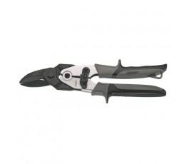 teng tools nożyce profilowane prawe 491 250mm crmo 74160102