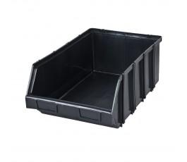patrol modułbox czarny 4.1 mod41czapg001