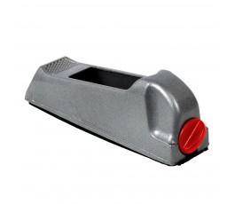 proline zdzierak do gipsu aluminiowy 40x140mm 31611