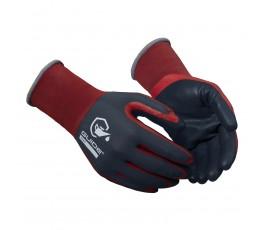 guide rękawice 9502 rozmiar 8 223590144