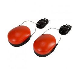 lahtipro nauszniki przeciwhałasowe (do hełmów l10401, l10405) l1700200