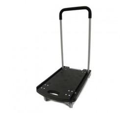 awtools wózek składany ręczny z platformą /wmc th6001055