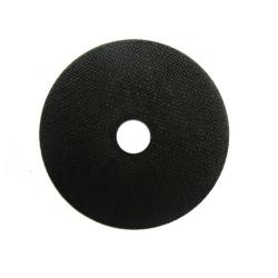 wkładka wp100-40/55 hektor nikl.4 kl.+1 blister