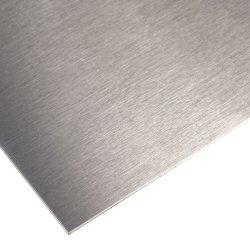blacha cz g/w  4x1500x3000 s355j2+n