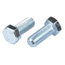 ŚRUBY 6X16mm MOSIĘŻNE 82105/I