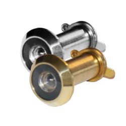 wizjer yeti, jy1-14-06, l35-60mm ni-sat.