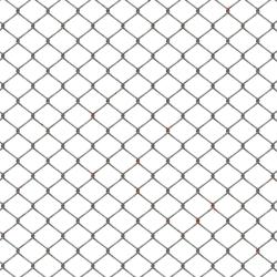 siatka ogrodzeniowa oc 1500x65x2.8