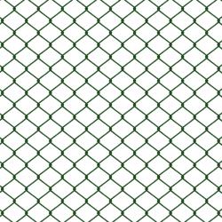 siatka ogr. zielona 1250x65x2.0/3.0