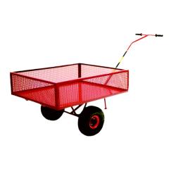 wózek gospodarczy maciej [t-133/2] agromech
