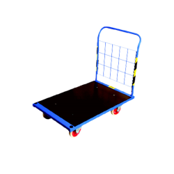 wózek gospodarczy romek h-1 800x500 agromech