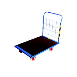 wózek romek k-1 630x1000 [t-135/4/a] nośność 400kg agromech