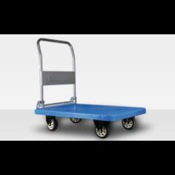 wózek platformowy fd300 590x900 rader