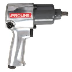 KLUCZ UDAROWY PNEUMATYCZNY twin-hammer 610Nm , PROLINE