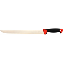 nóż do wełny mineralnej i styropianu 500 mm