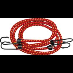 ściągacze elastyczne 150cm 2szt vorel