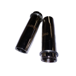 dysza gazowa standart pmt 42w (4300260)