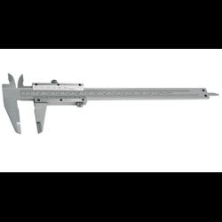 mega suwmiarka warsztatowa 150mm/0,2mm 20511