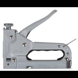 zszywacz metalowy 4-14mm, typ 53 proline