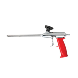 PROLINE HD PISTOLET DO PIANKI MONTAŻOWEJ 340mm