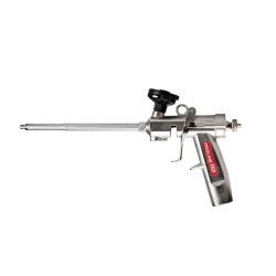 PROLINE HD PISTOLET DO PIANKI MONTAŹOWEJ 340mm