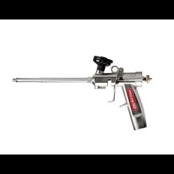 proline hd pistolet do pianki montaźowej 340mm 18017