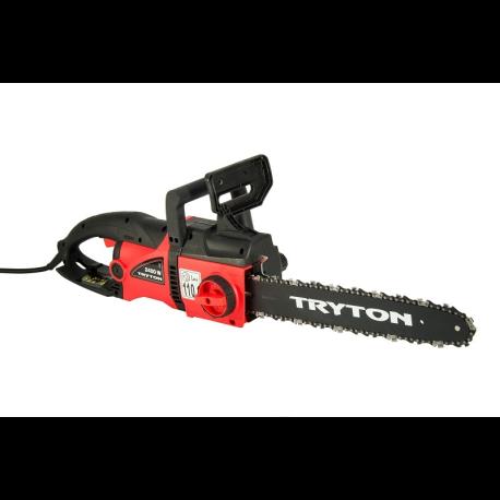TRYTON PILARKA ŁAŃCUCHOWA ELEKTRYCZNA 2400W