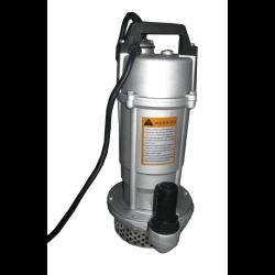 pompa wody brudnej 2370w l-tech