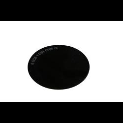Szkło do okularów FI50 DIN5