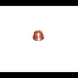 DYSZA PLAZM.D1.6 APC200 SPEC.(758.0042) 1OPK-10SZT ESAB