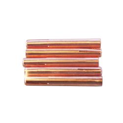 DYSZA PLAZM. fi 1.8 mm , DO ABIPLAS CUT 200W SPECJAL [ 758.0043]