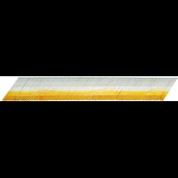 gwoździe 34x38x1.9mm 1000sztuk yato