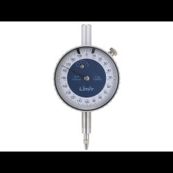 czujnik zegarowy dokładność 0,001mm zakres 1mm