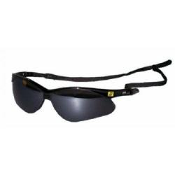 okulary ochronne smoked origo spec esab