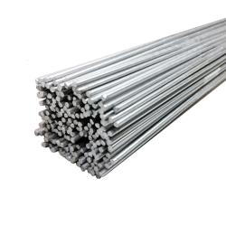 DRUT TIG LNT 308 LSI fi 2,4x1000 mm , [304 LSI] (opk. - 5 kg ) LINCOLN