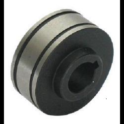 rolka 1-1.2 fi 12 , zp-2mm-160/161 ozas esab