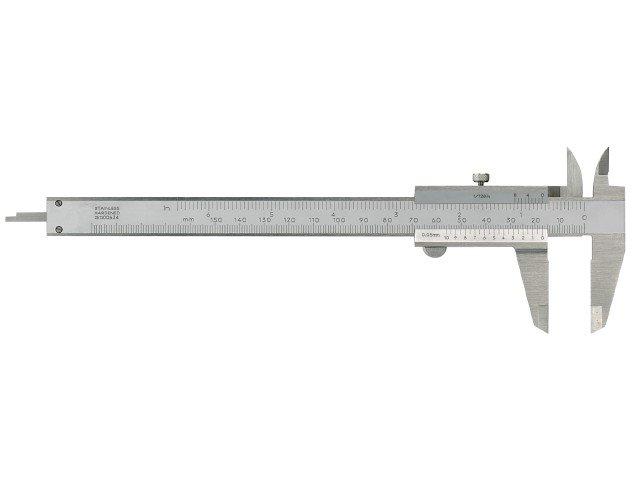 suwmiarka dla leworecznych 150mm limit