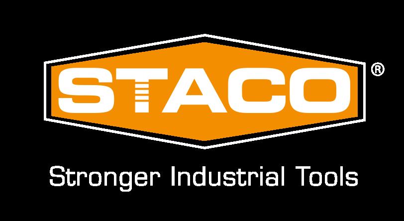 STACO