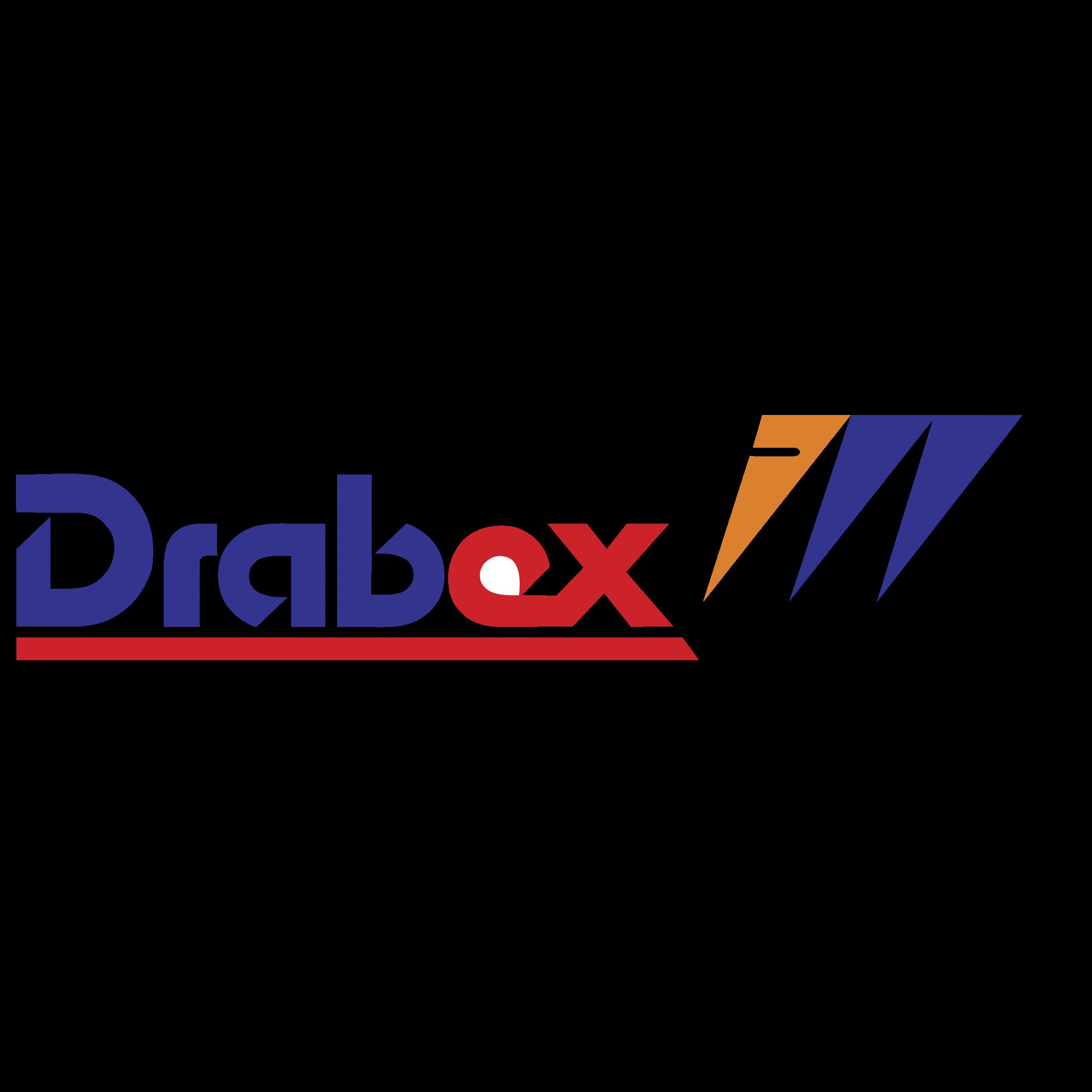 DRABEX