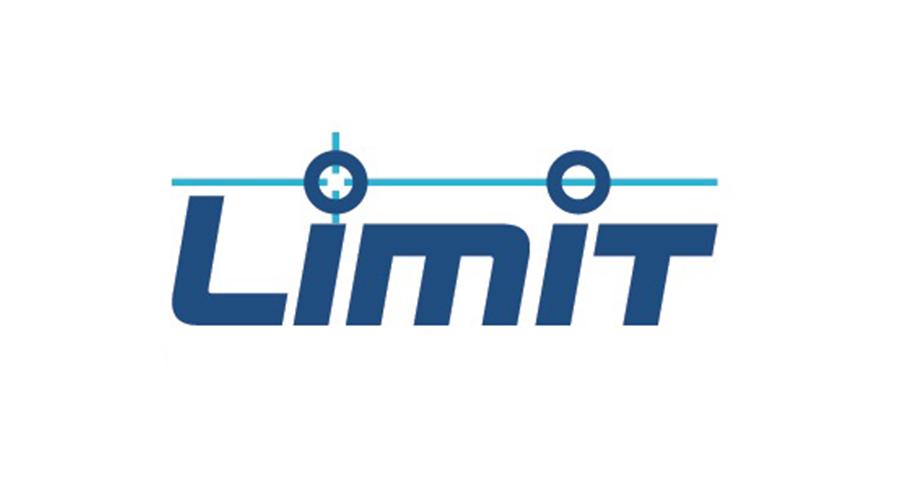 Limit - zestawienie suwmiarek dla profesjonalistów